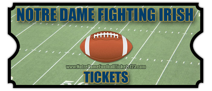 what are the football games today how to get cheap college football tickets