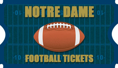 Tickets ND Logo